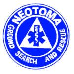 1978 NCS Logo Color