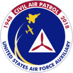 70th Anniv_CAP_USAFAUX