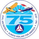 75th_CAP_Logo_Color